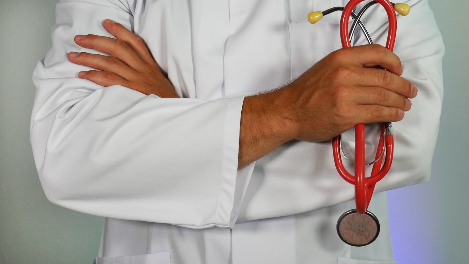 Physician Subscription Model for Primary Healthcare