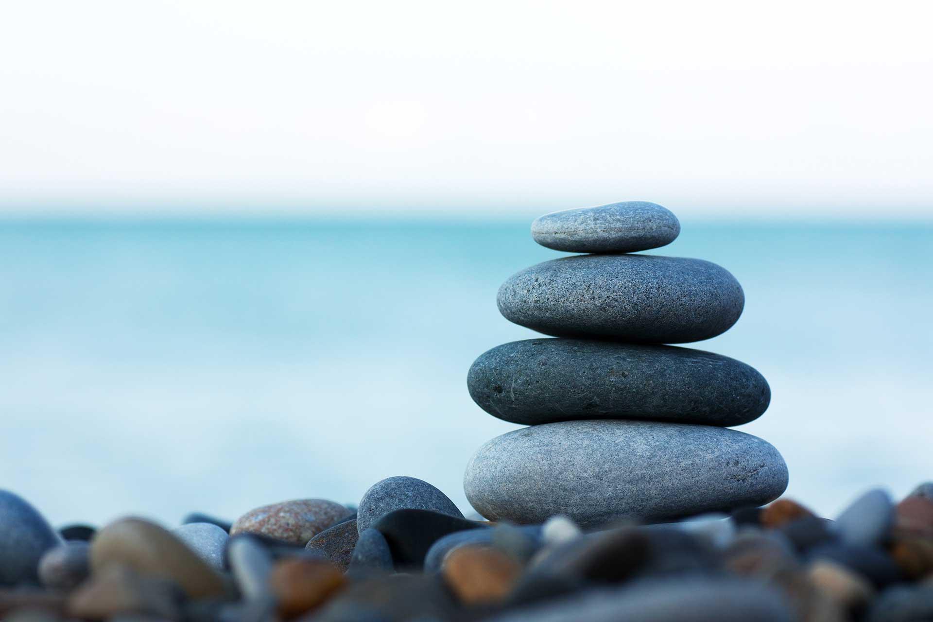 Episode 3: The Benefits Of Functional Medicine