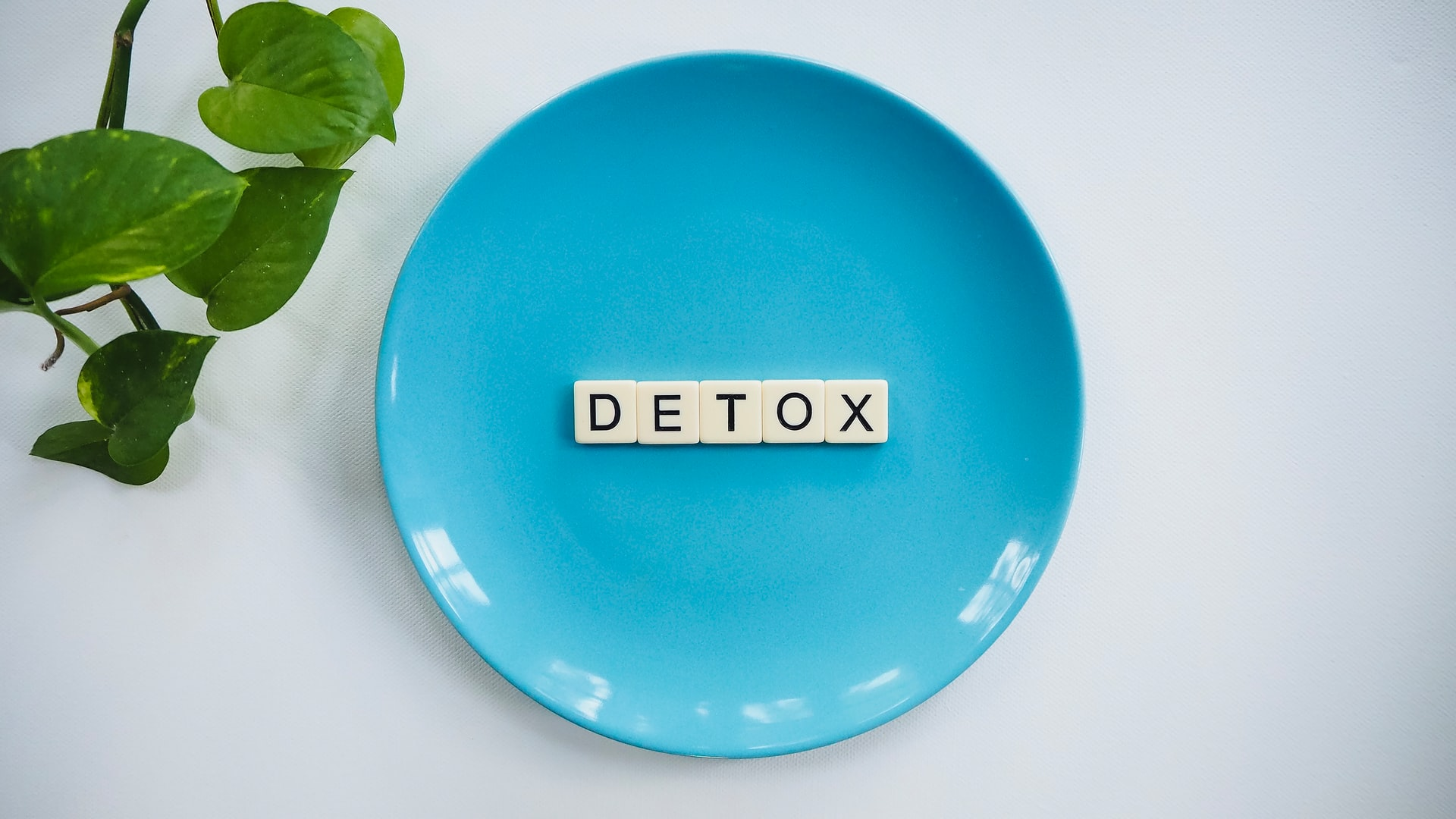 """Episode 16: Safe and Simple Ways To Detox, Part 1 – """"The Sludge"""""""